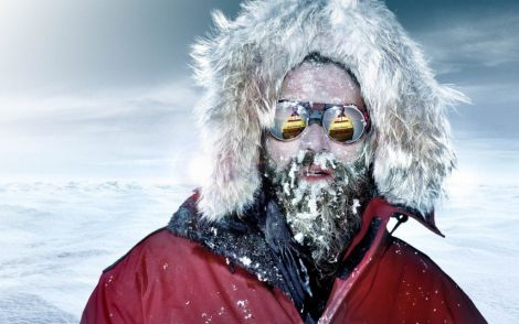 Переваги холодної пори для організму