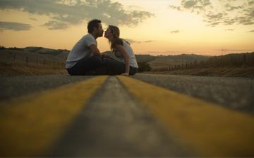 на чому базується вибір пари