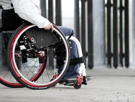 Лікування паралічу