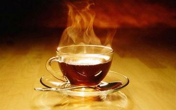 Як впливає міцний чай на здоров'я