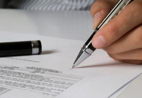 Также мы предоставляем услуги патентного поиска