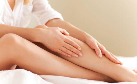 6 способів лікування варикозу в домашніх умовах