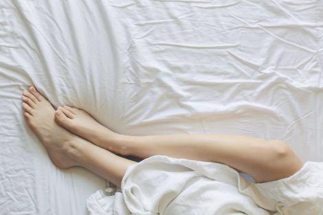 Домашнє лікування варикозу