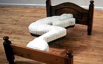 слід обережно обирати меблі