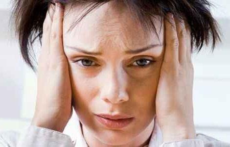 Гормональний дисбаланс: як визначити?