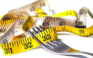 дієта на вихідні дозволить приділити собі більше уваги