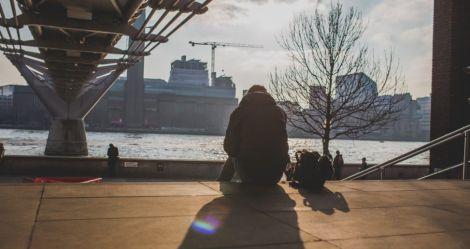 Самотність пов'язана з генетикою