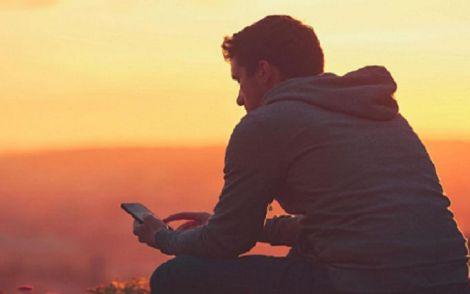 Відчуття самотності шкідливе для сердечників