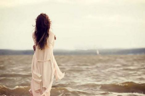 Самотність пришвидшує старіння