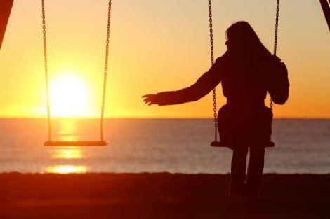 Як працює мозок самотніх людей?