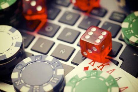 Преимущества онлайн казино для игроков