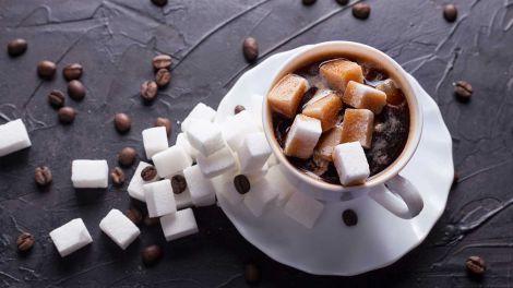 Названо найкориснішу ранкову каву