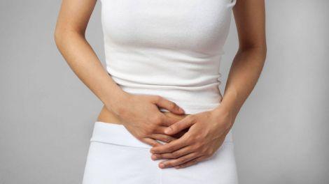 Лікування ендометріозу