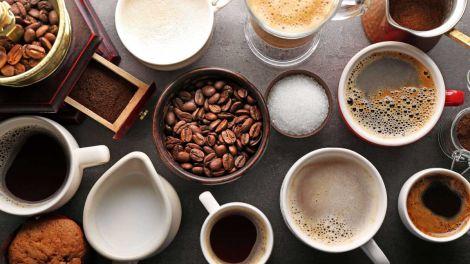 Довголіття в чашці: найкорисніший спосіб приготування кави виявили вчені