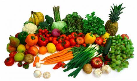 Вегетаріанська дієта корисна для серця