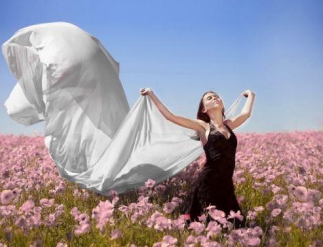 Задоволення для двох: Як підвищити жіноче лібідо