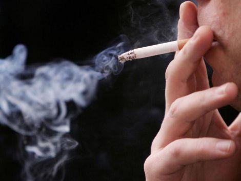 Кидаємо курити разом