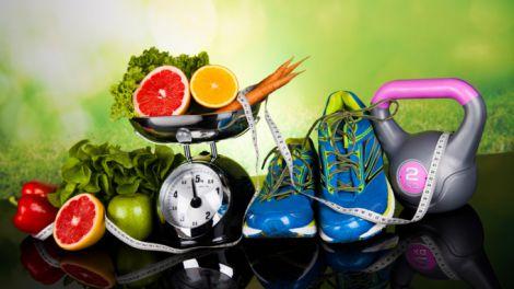 Здорові звички, які насправді скорочують життя