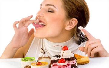 солодкий смак може продовжити життя