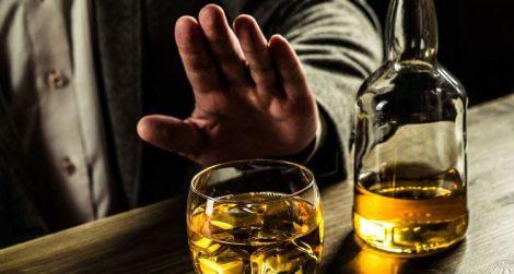 Алкоголь може бути корисним для мозку