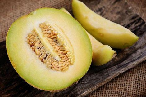 На замітку бажаючим схуднути: не всі фрукти і овочі допомагають скинути вагу