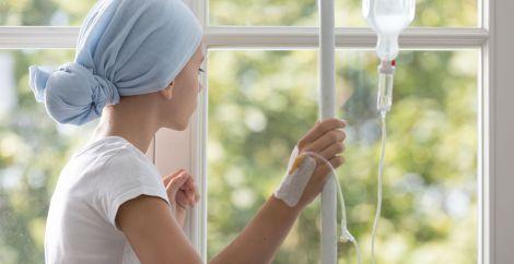 Непотрібні методи лікування раку
