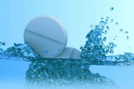 Шкода аспірину для здоров'я