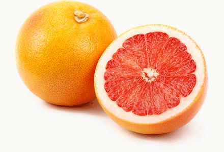 У вас хворі нирки? Їжте цей фрукт