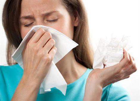 Нежить може провокувати навіть головний біль