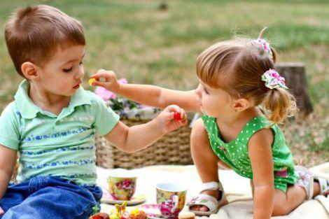 Уникайте цих солодощів в дитячому раціоні
