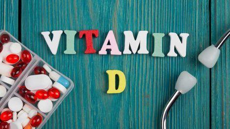 Як прожити довго: про важливість вітаміну D розповіли вчені