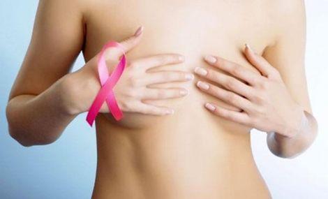 Здоровий спосіб життя не впливає на розвиток раку