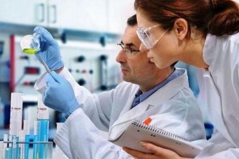 Людський організм здатен виробляти ліки від раку