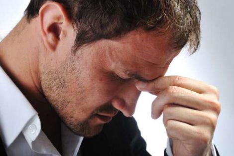 Часті головні болі можуть вкаувати на онкологічні захворювання