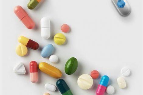 Препарат, який зможе вилікувати рак