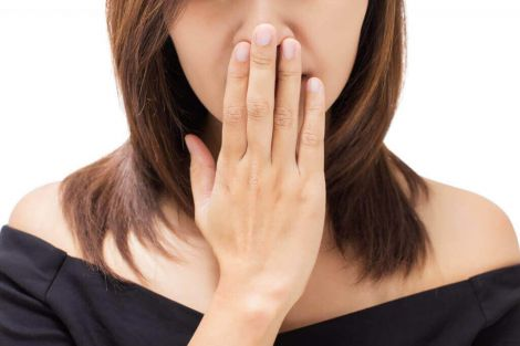 Рак можна діагностувати по голосу