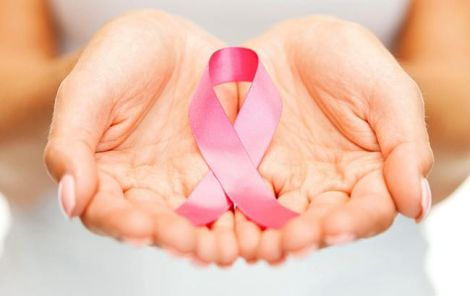 Ефективна профілактика раку