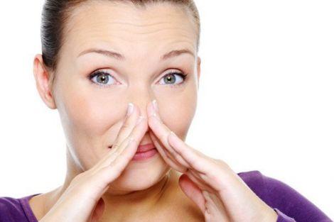 Рак можна діагностувати по запаху