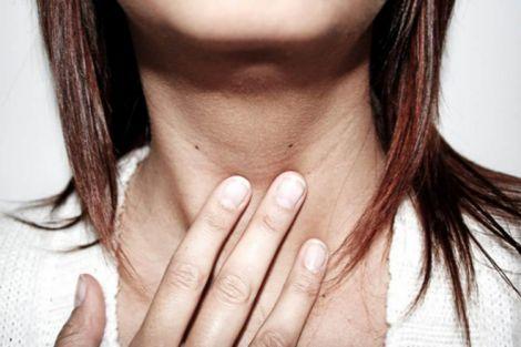 Ранні симптоми раку, яку не варто ігнорувати