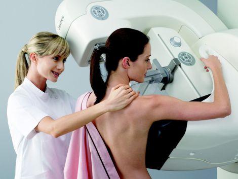 Імунотерапія врятувала жінку від раку