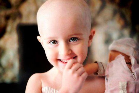У світі молодшає рак