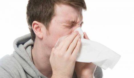 Застуда чи рак носа: як розібратись з симптомами?