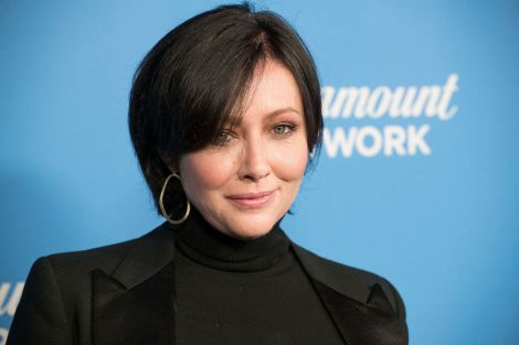 Боротьба з раком відомої акторки
