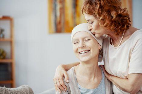 Схильність до раку мозку