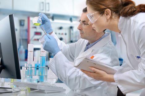 Нові дані про РНК допоможуть краще лікувати рак