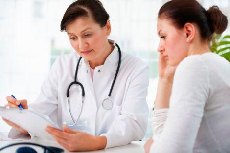 Поради онколога, які захистять від раку