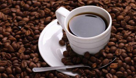 Небезпечні наслідки вживання кави