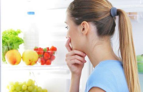 Як продукти допоможуть подолати весняний авітаміноз?