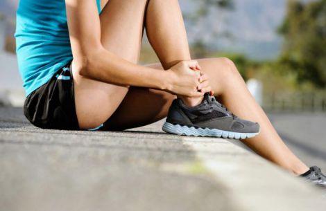 Переживання збільшують ризики спортивних травм
