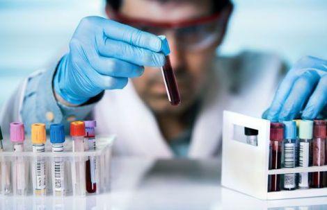 Науковці зробили прогноз про закінчення пандемії COVID-19